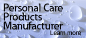 Personal_Care_Product