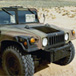 G_M_Vehicles_image