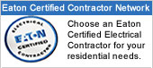 Find a Certified Electrical Contractor