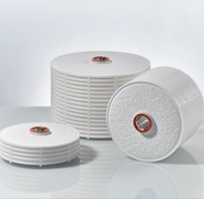 BECO BECODISC BA Stacked Disc Filter Cartridge
