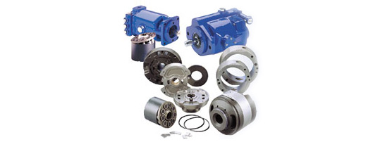 Remanufactured Products