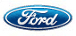 Ford Commercial Vehicles