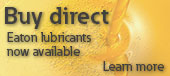 Buy Lube Direct Tile