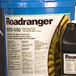 Roadranger Lubricants thumb