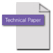 TechPaper_thumb