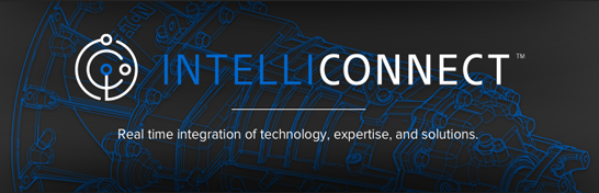 IntelliConnect Page Banner