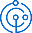 IntelliConnect Icon