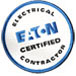 Eaton Certified Contractor Network
