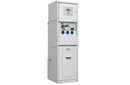Xiria E -  IEC Medium voltage switchgear