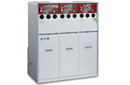 Xiria (block panels)  IEC medium voltage switchgear