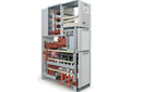 Power Xpert FMX -  IEC medium voltage switchgear