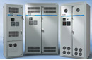 CPX9000 clean power variable frequency drive