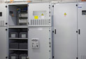 CEAG centrally supplied systems
