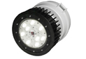 Champ Pro PFM floodlights