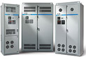 Enclosed  variable frequency drives