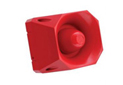 Fulleon fire alarm sounders and beacons (EMEA)