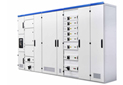 Xiria IEC medium voltage switchgear